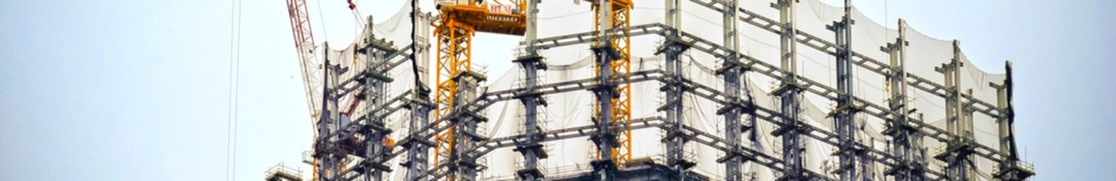 Construction Litigation and Dispute Resolutionpage banner image