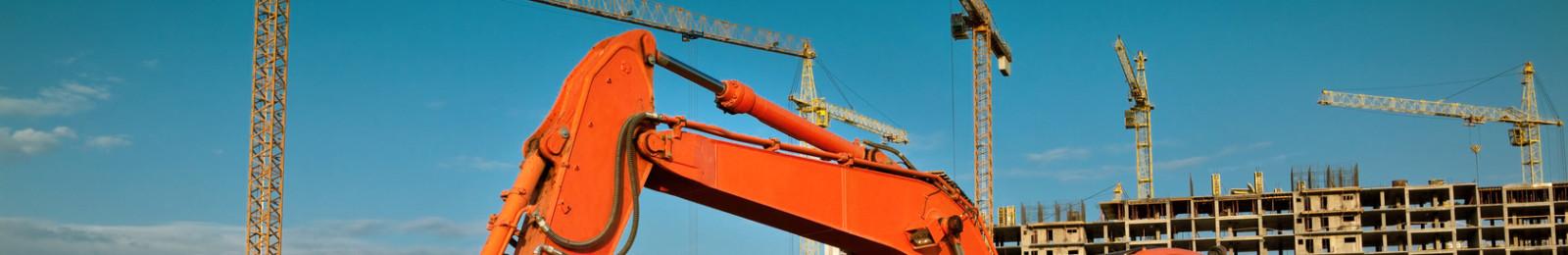 Public Construction and Procurementpage banner image