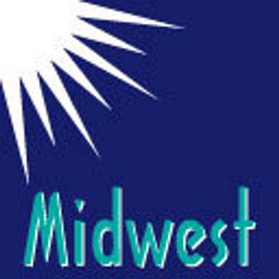 midwest co-op